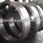 good quality forging ring manufactory based in China-