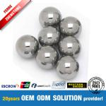 Ground Tungsten Carbide Ball-P05, P10, P20, P30, P35, P40, M10, M20, M30, M40,