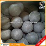 JC 20-150MM steel grinding media balls-20-150mm
