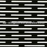 long service life I-shaped perforated metal (30 years )-apxx-151
