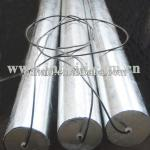 High silicon cast iron anode material-could custom according to the P.O.