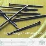 Best quality common nails wire rod-Q195