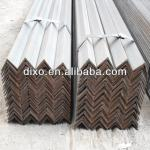 angle iron bar size for sale-