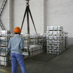 Tinplate,ETP,tinplate coil for all kinds container-coil