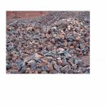 Mines Available Iron Ore Close to port-