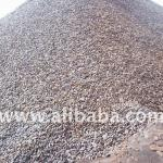 Hot Briquette Iron-HBI