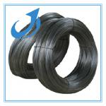 High Quality Black Annealed Wire Low Price(factory)-PD-2022