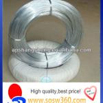 High quality galvanized steel wire cheap galvanized wire-SS-DX010
