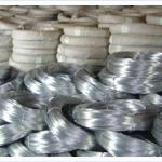 low price galvanized iron wire from ying hang yuan wire mesh-