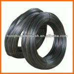 Anping low price black iron wire/black annealed wire/construction iron rod-Dj1