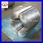 0.3mm-4mm hot dipped galvanized iron wire(TYC-005)-galvanized iron wire(TYC-005)
