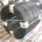 Quality Black Annealed Wire Low Price-MS-0234