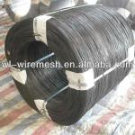 low price soft black annealed wire-1