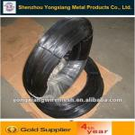Best price black annealed wire for binding (BWG/SWG 16G 18 20 22g factory)-YX-10