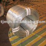0.15/6.0mmElectro /H.D.G Galvanized Steel Wire For Baling /Cable Armoring-0.15-6.0mm