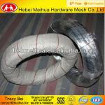 youlian electro galvanized iron wire (manufacturer)-MH-56