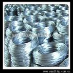galvanized wire-0.2-6MM