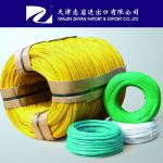 PVC coated wire for sale-