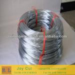electro galvanized wire high quality-all kinds