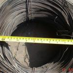 black annealed wire-21#yxwire