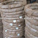 best quality hot-dipped galvanized iron wire-wire