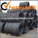 Export high quality black annealed wire with good price-YTD5