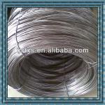 2014 Good Quality China Electro Galvanized Wire-ShunTong-1