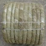 Galvanized Binding Wire (Factory)-various