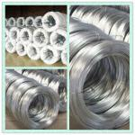 cheap and high quality galvanized iron wire-59