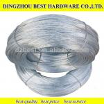Electro Galvanized Iron Binding Wire-Galvanized Iron Binding Wire-003