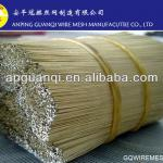 Straight Cut Wire (factory) Suppliers Of China (Manufacturer)-Guanqi-Cut Wire
