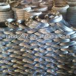 Galvanized Iron Wire with factory price-