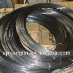 building material iron rod/black iron wire price-kl-hts