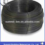 Black Wire/Black Annealed Iron Wire/Binding Wire-BWG16-BWG22
