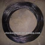 black annealed wire,annealed iron wire/annealed black wire-SHJ-36