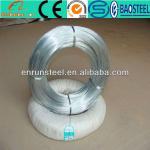 Hot-dipped galvanized iron wire,galvanized iron wire-bwg8#---bwg32#