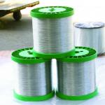 GALVANIZED WIRE FOR CABLE 0.20MM-HY001