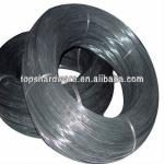 building material iron rod/black iron wire price-black iron wire