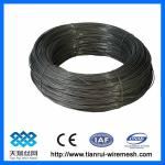 Bright and soft black annealed wire (factory)-Bw-79