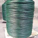 pvc coated wire (inside gi wire)-PVC COATED WIRE-01