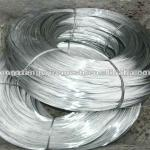 Electro Galvanized Wire/galvanized wire-YX-980