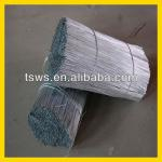hot dip galvanized steel wire 8gauge to 26gauge/galvanized wire-tengyue-gw