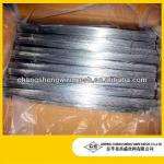 Galvanized wire(good quality and packing)-CS-90