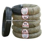 8#--30# Black annealed wire(factory)-XC7789