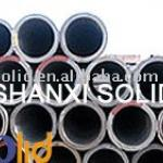 seamless steel pipe-pipe