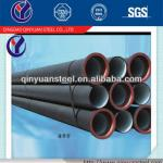 K8 K9 Ductile Iron Pipes-