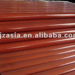 ASTM A888 cast iron soil pipe-equal