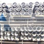 ductile iron pipe pricing-DN80-DN1000MM