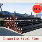 ductile iron pipe with pe sleeve from china manufacturer-