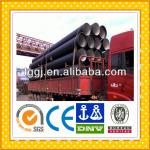 best price a53 ductile iron pipe-a53